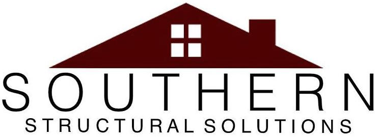Southern Structural Solutions Little Rock Arkansas